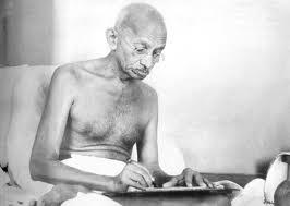 Yogi Gandhi