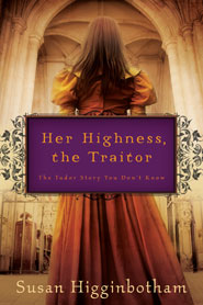 her-highness-cover