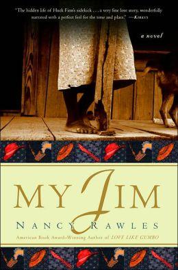 My Jim 2