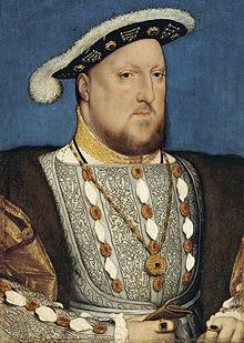 220px-Hans_Holbein,_the_Younger,_Around_1497-1543_-_Portrait_of_Henry_VIII_of_England_-_Google_Art_Project