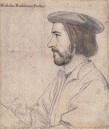 220px-Nicolas_Bourbon,_by_Hans_Holbein