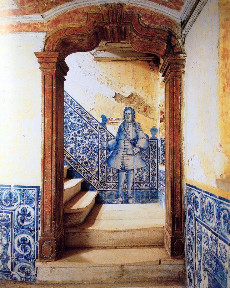 fdec stairway