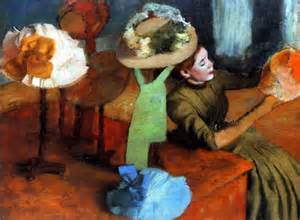 Edgar_Degas_Hat_Shop