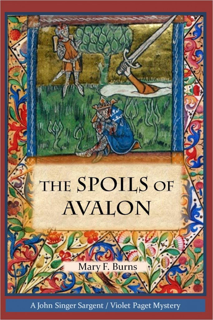 Avalon Final FRONT COVER