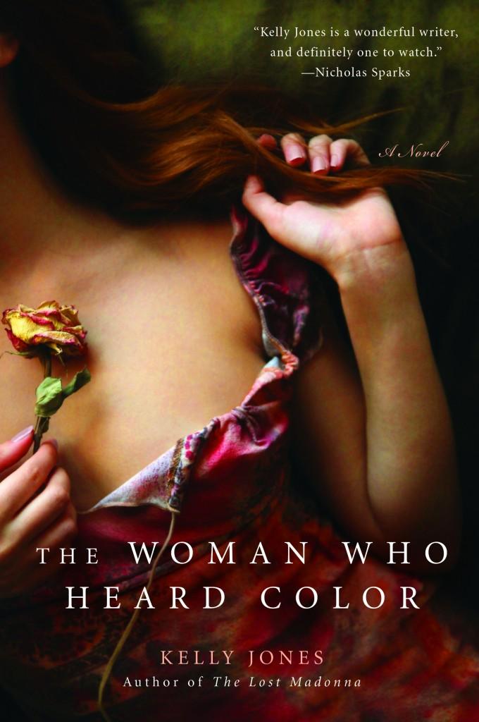 COVER WWHC 2011