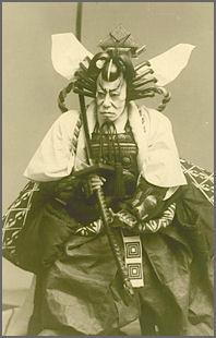 20090807-Japan Arts Council Kabuki Kamakura Gongoro 1895 img_4_01-04