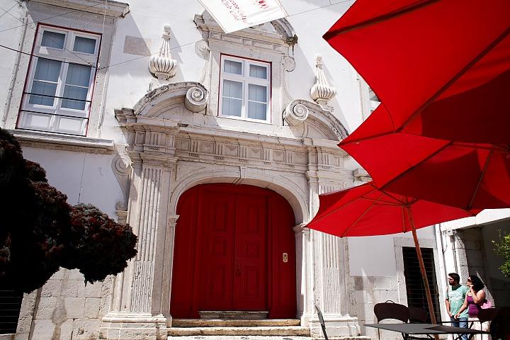 palacio_belmonte_iv