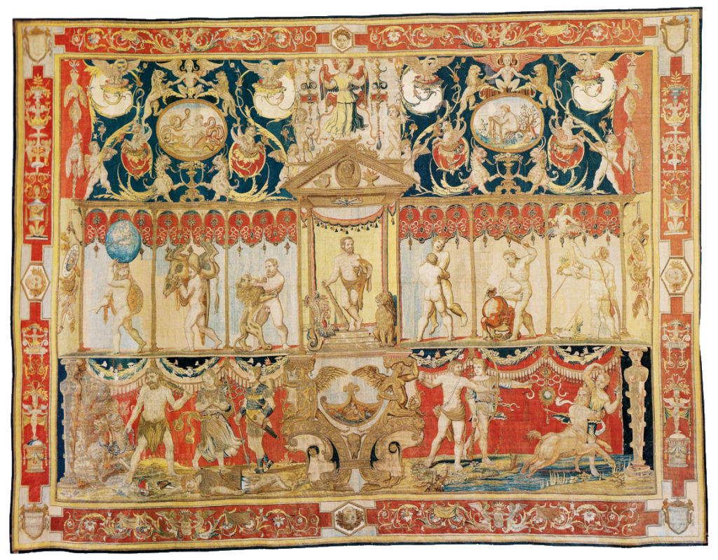 Triumph_of_Hercules_tapestry